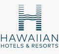 Hawaiian Hotels & Resorts